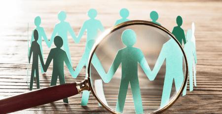 Le recrutement de personnel : la faille des entrepreneurs