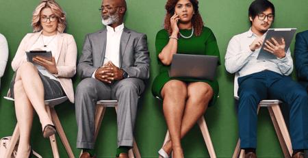 3 bonnes raisons pour recruter à l'externe