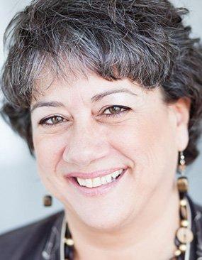 Isabelle Bédard